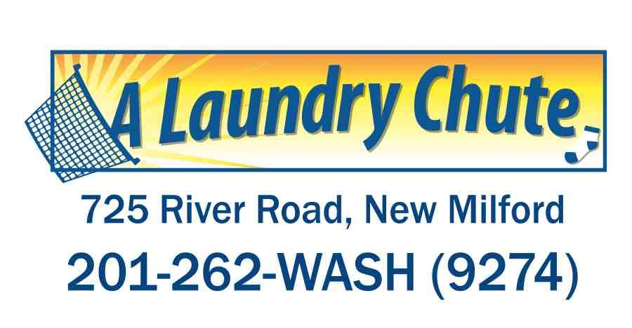LaundryChute