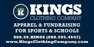 KingsClothing