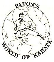 PatonKArate