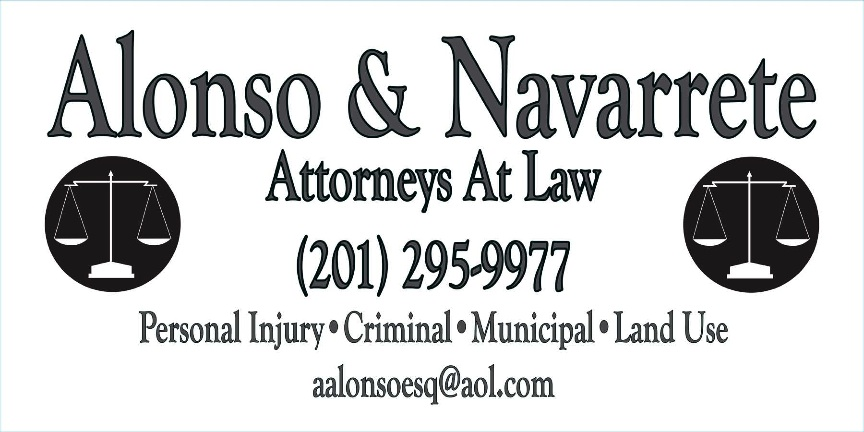 Alonso & Navarrete, Attorneys At Law