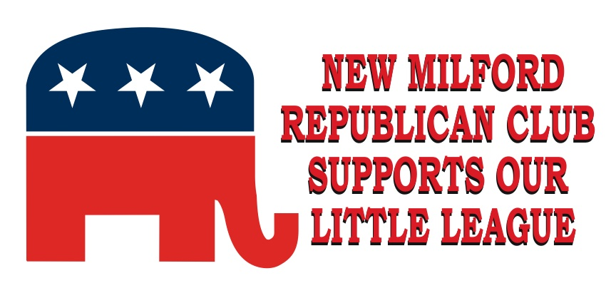 New Milford Republican Club