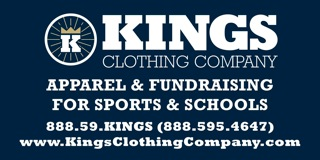 Kings Clothing Company