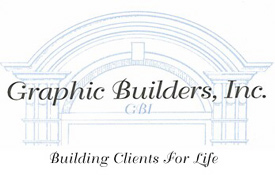 Graphic Builders, Inc.