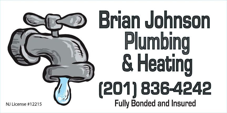 Brian Johnson Plumbing & Heating