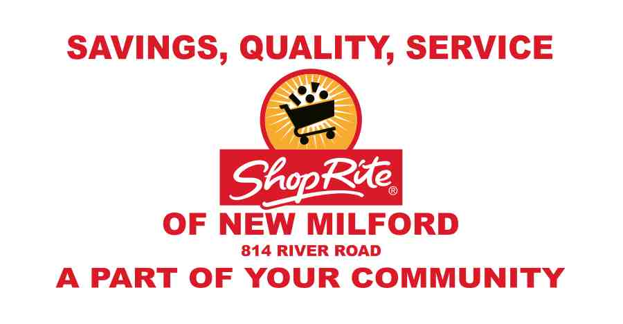 Shop-Rite of New Milford