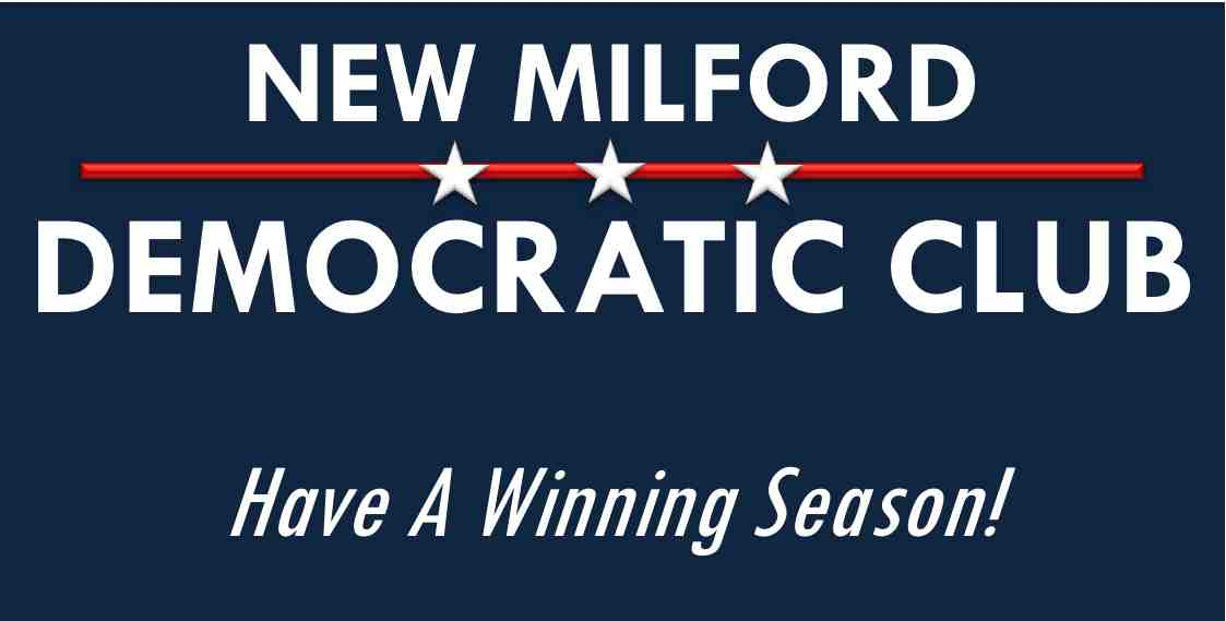 New Milford Democratic Club