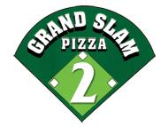 Grandslam logo.png