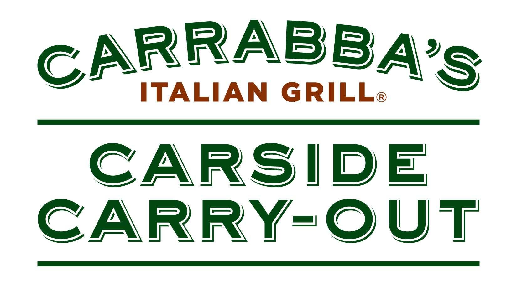 Carrabbas_carside_logo.jpg