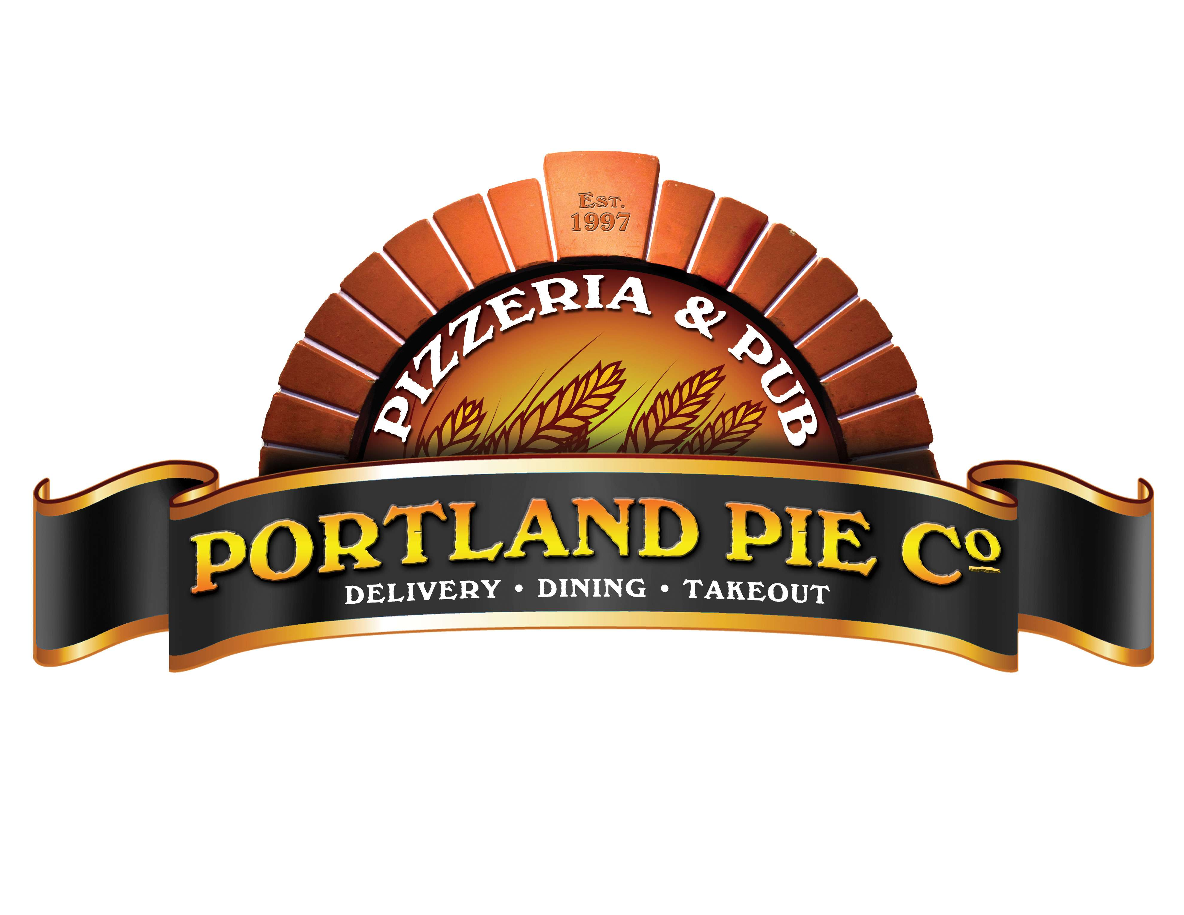 Portland Pie Co. Logo.jpg