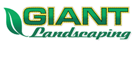 Giant Landscaping.png