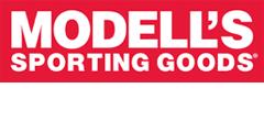 modells.png