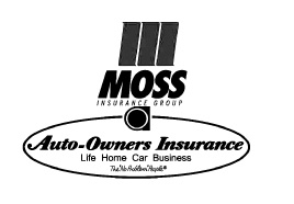 Mike Moss and Auto Owners Insurance