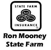 Ron Mooney State Farm