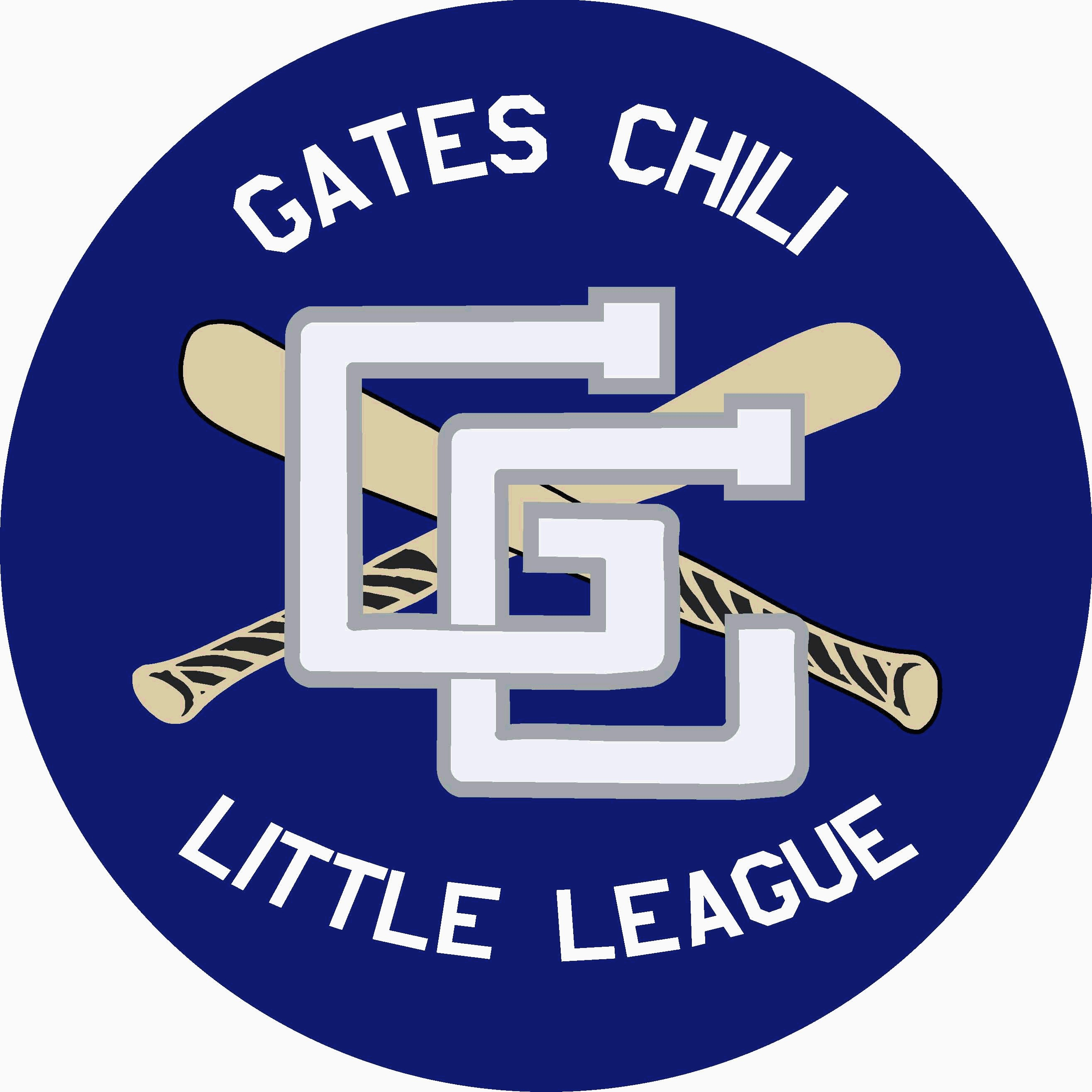 Gates Chili Little League Inc