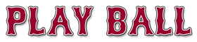 Play_Ball_Logo