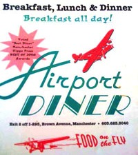 airport_diner