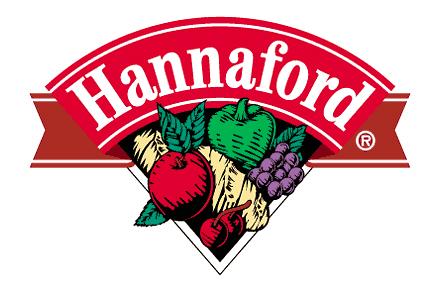 hannaford_Logo.jpg
