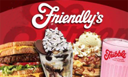 friendlys2.png