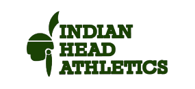 indianhead.png
