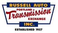 Russel Auto.png