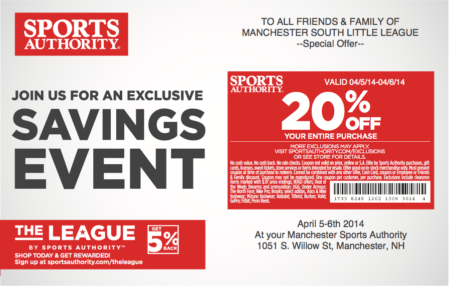 Sports Authority Coupon-1.png