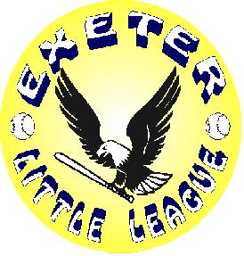 Exeter Township Little League