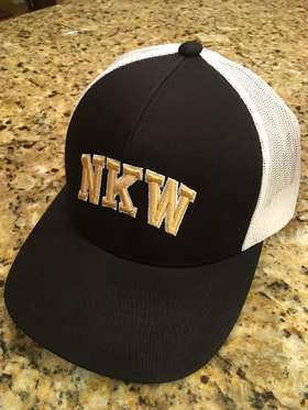 nkw hat