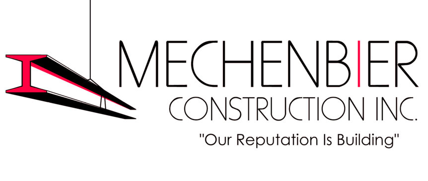 Mechenbier Construction Inc.