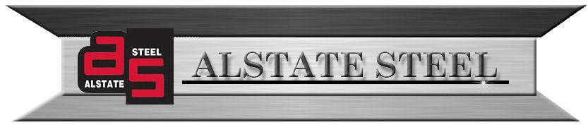 Alstate Steel, Inc.