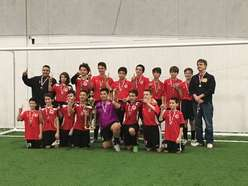 U14BoysSession1Champs