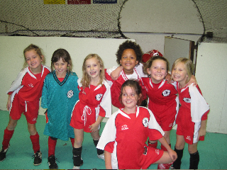 U8GirlsHavingFun2010-3
