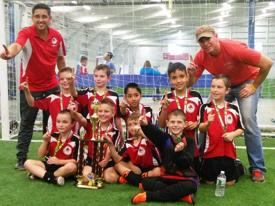 U10boysThanksgivingChamps2015