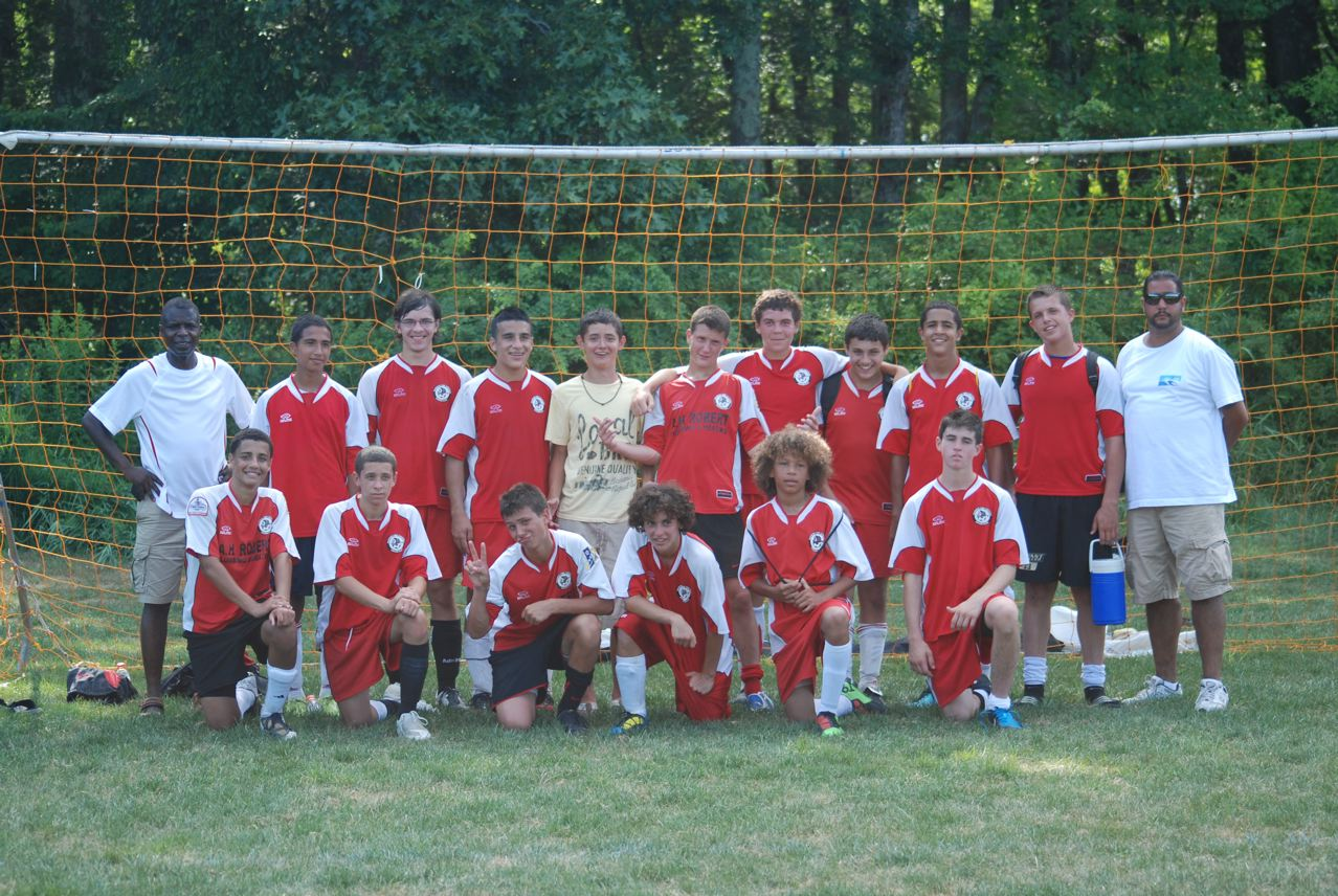 U15BoysSeaside2010