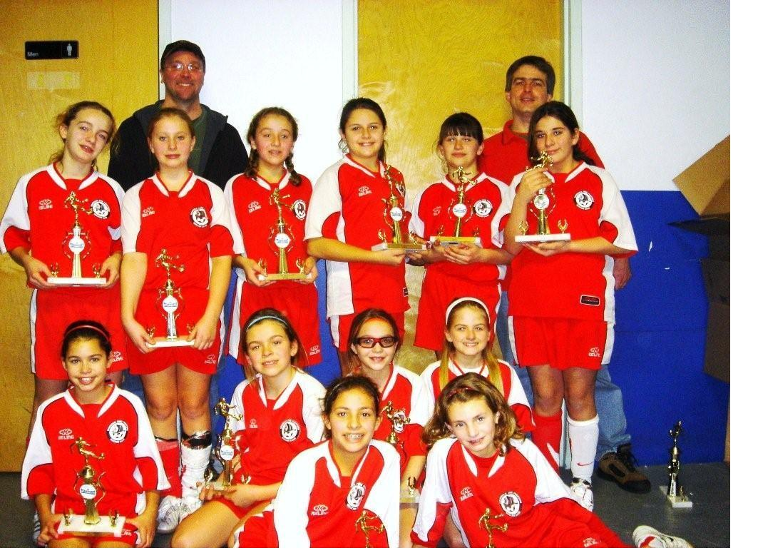 U12G-firstsessionchamps2008