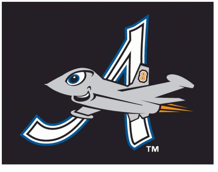 Ironbirds_Logo