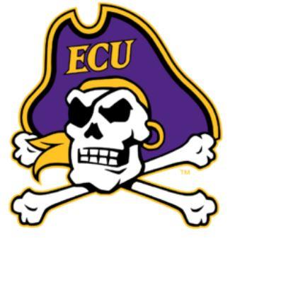 ECU_Logo