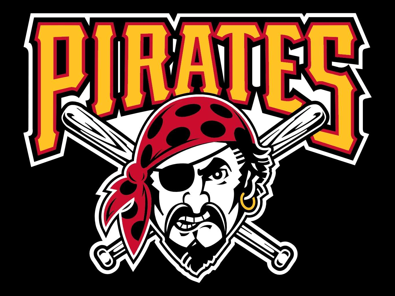 Pirates_Logo