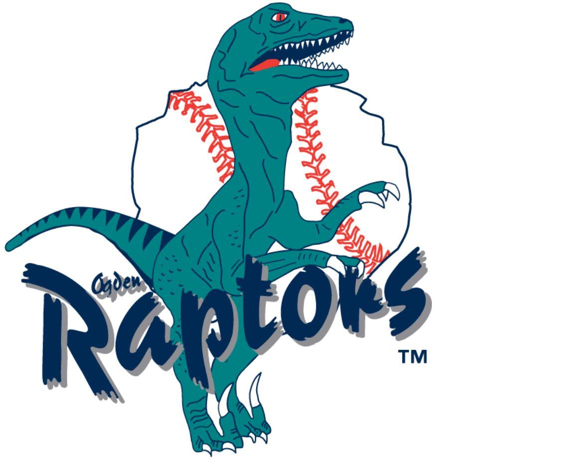Raptors_Logo