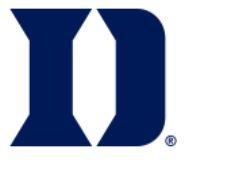 Duke_Logo