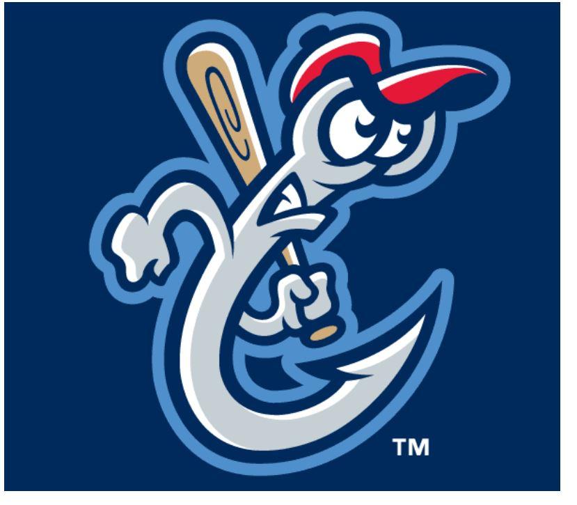 Hooks_Logo