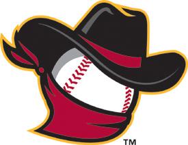 Bandits_Logo