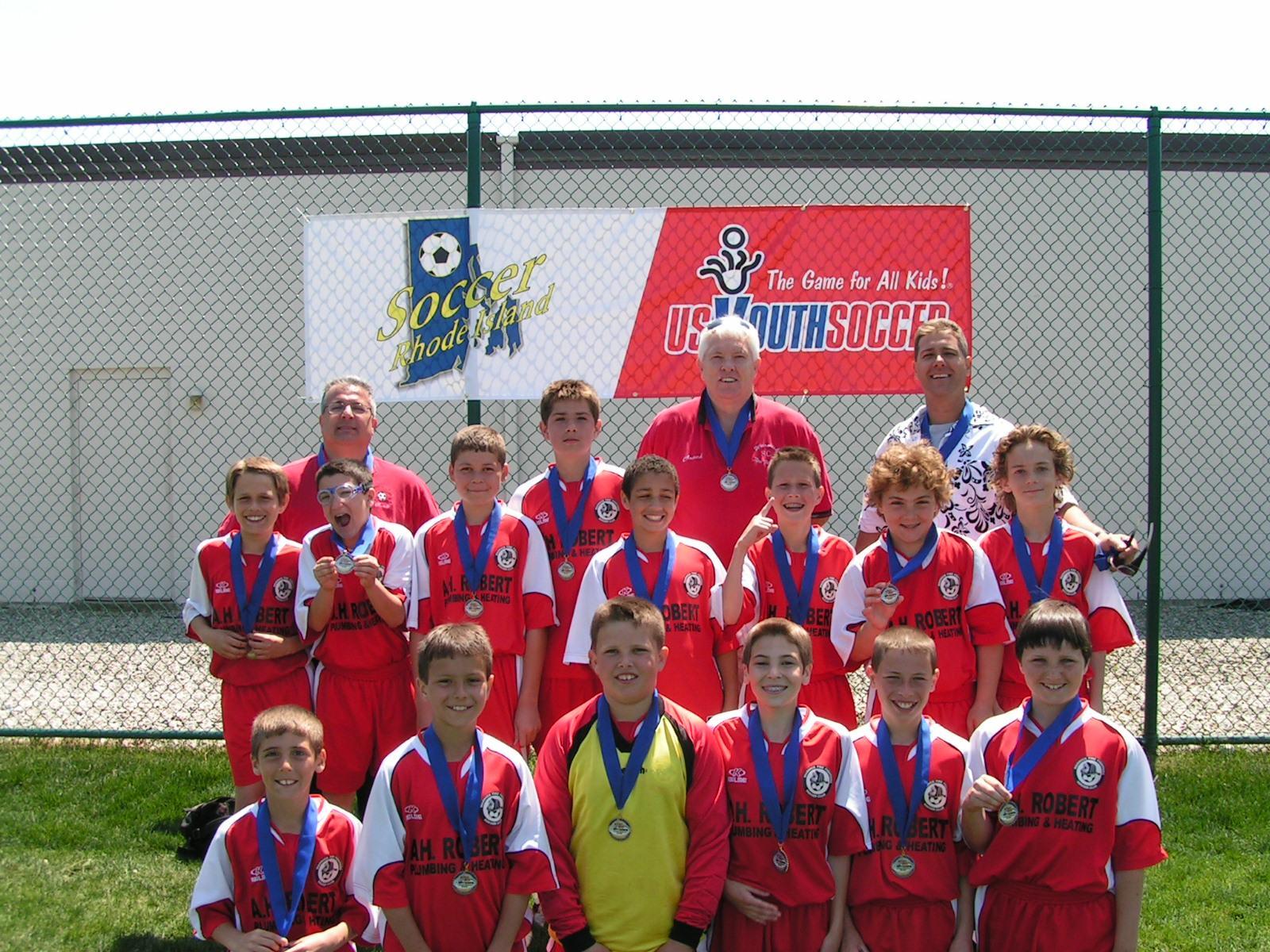 WFFSC-U12-State-Champs