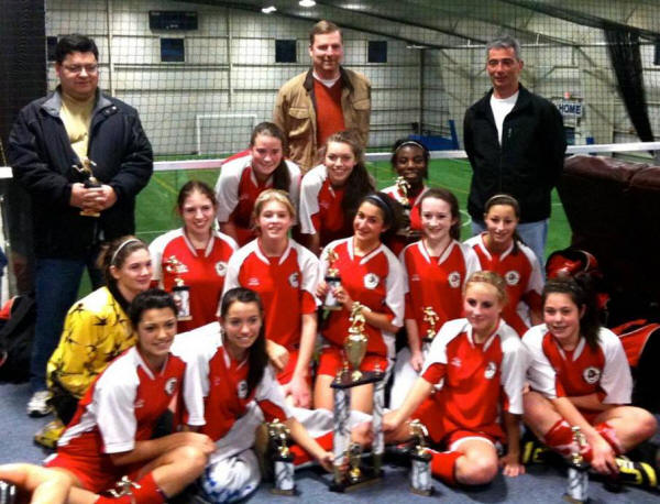 U16GirlsWWIS09-10Champs