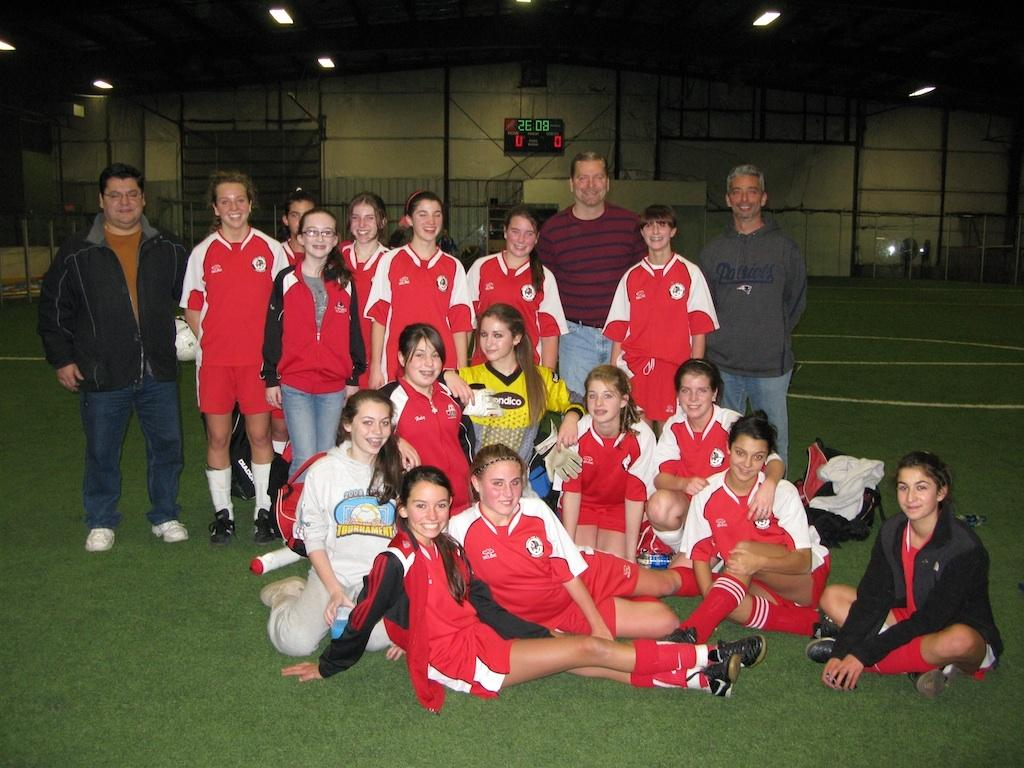 U14G-Session1-2008-Champs
