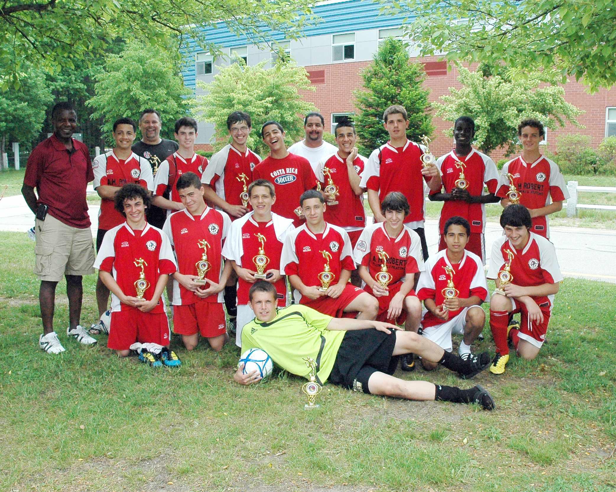 U16Boys-Amherst-2011