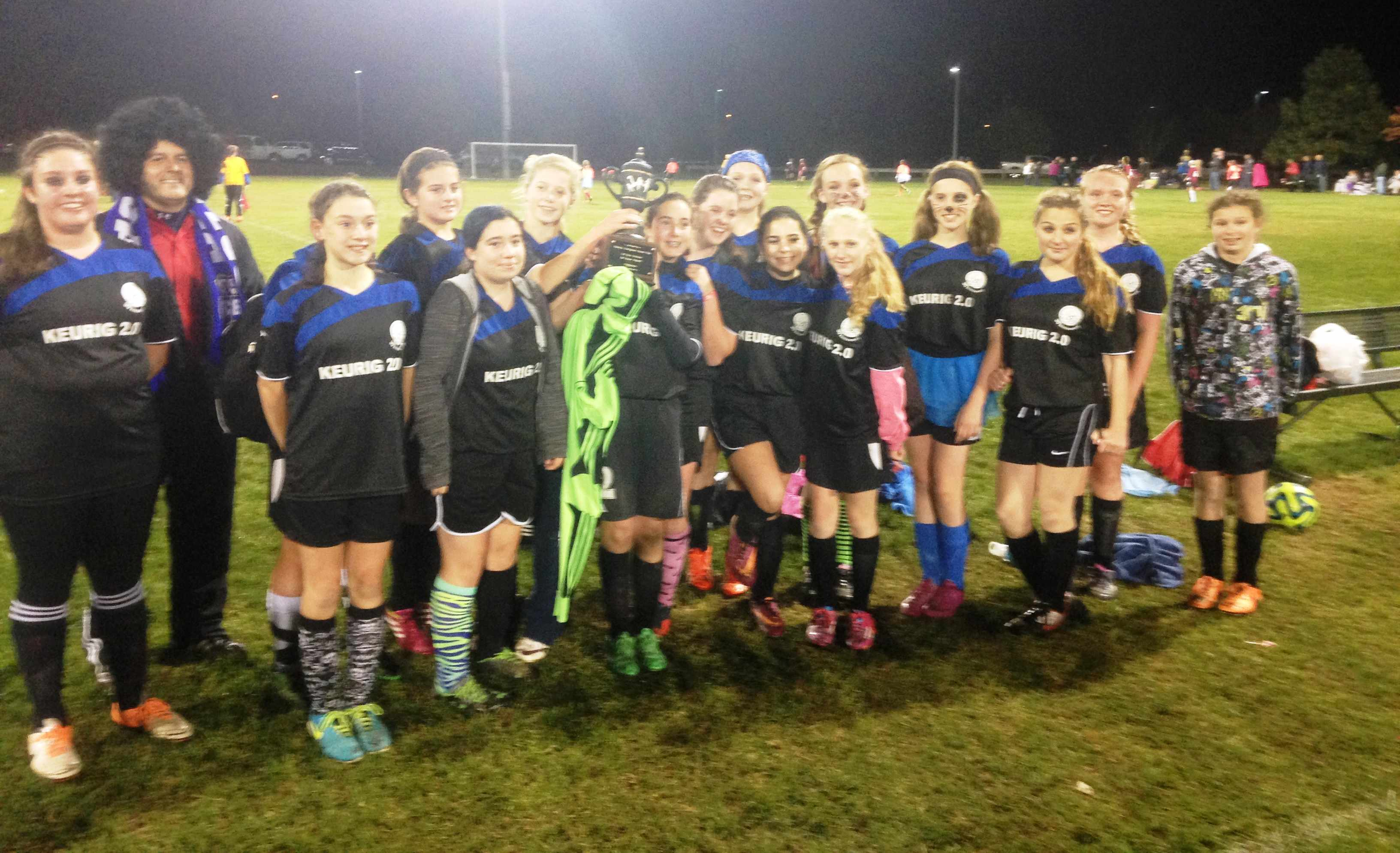 KickOrTreatU15Girls