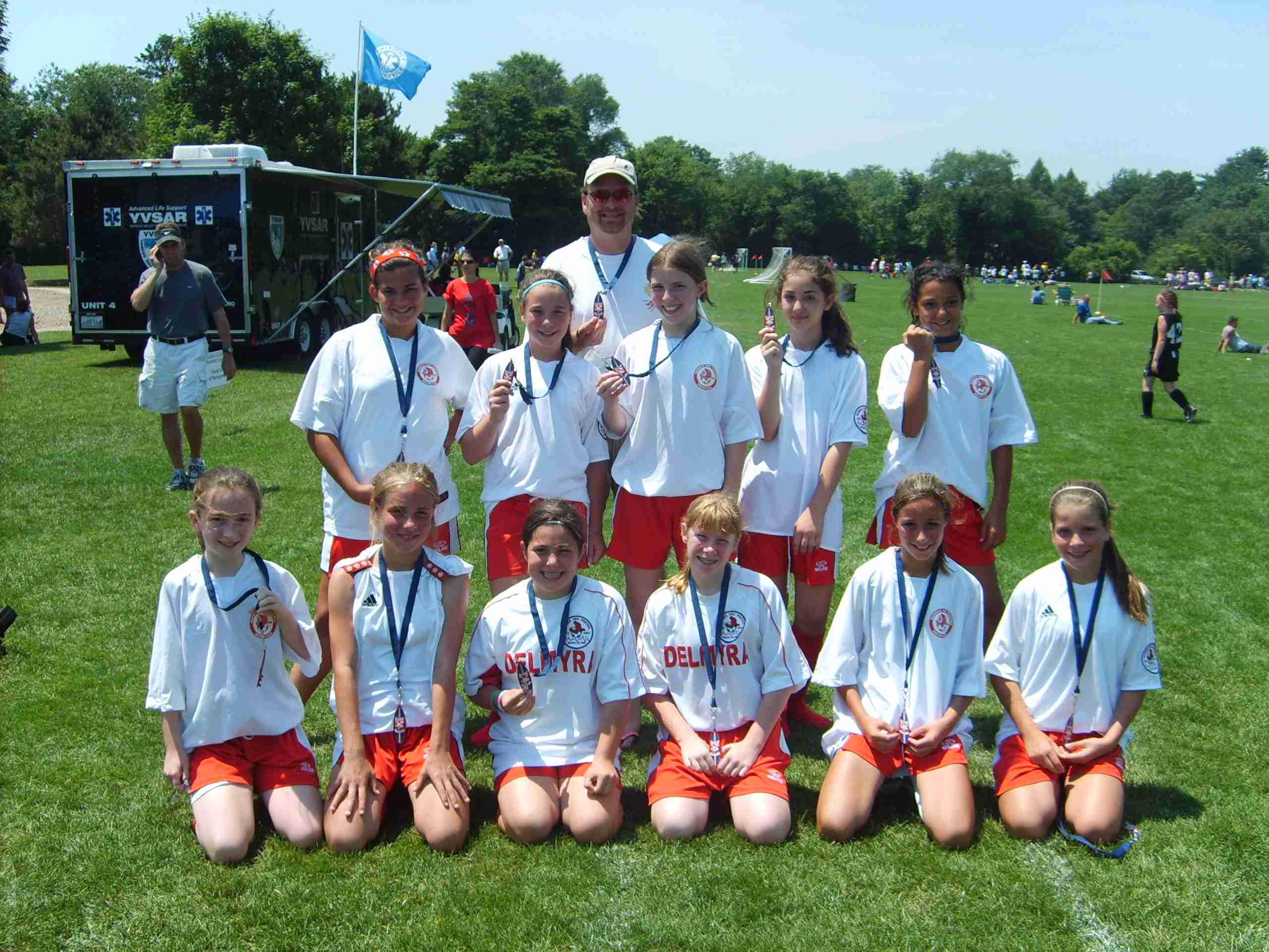 WFFSC-U12G-Seaside-Champs
