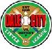 Dale City