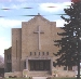 OLC Church