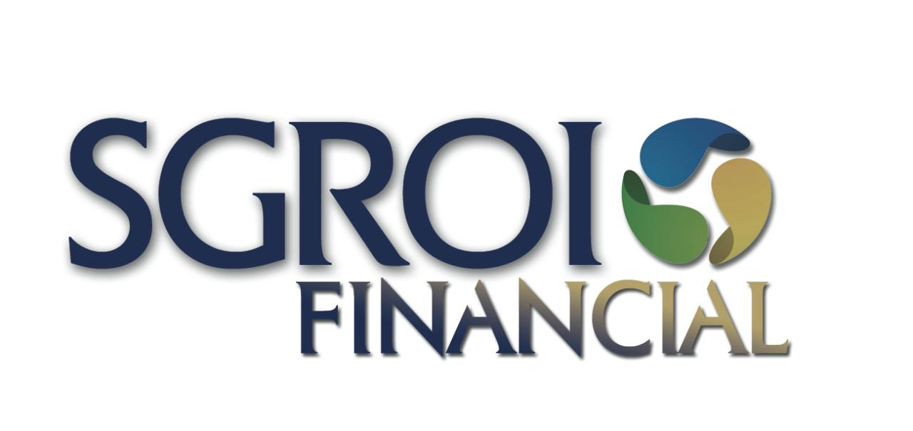 Scroi_New_Logo.jpg